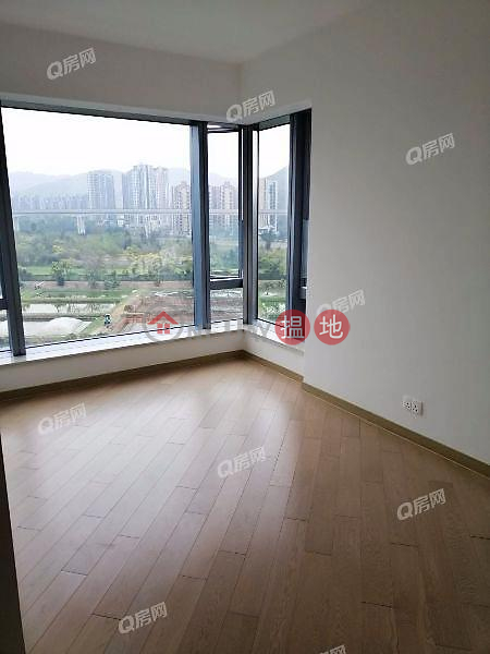 Property Search Hong Kong | OneDay | Residential, Rental Listings | Park Circle | 4 bedroom Mid Floor Flat for Rent