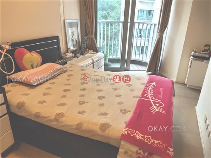 4房3廁,星級會所,可養寵物,露台《西灣臺1號出租單位》1西灣臺 | 東區|香港出租HK$ 75,000/ 月