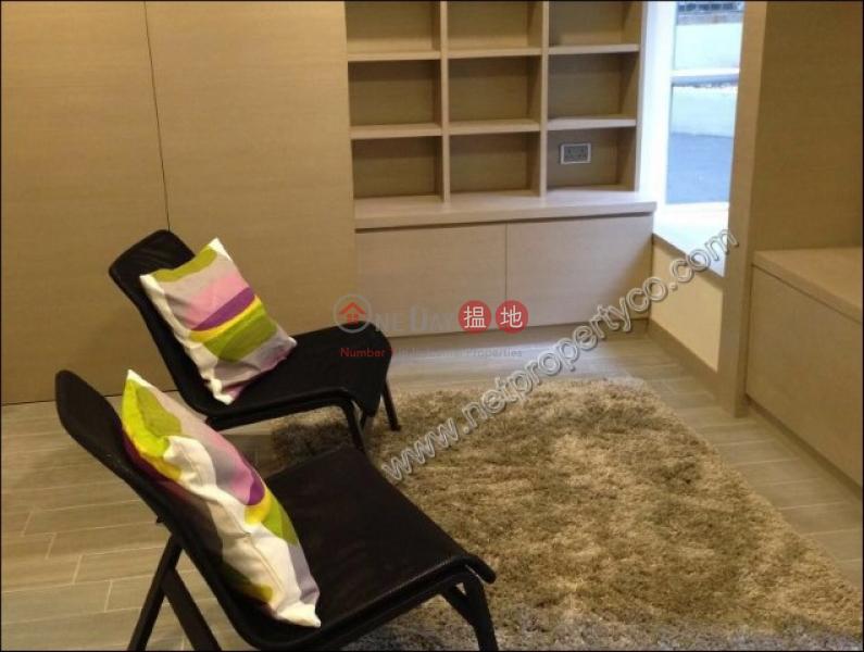 Shun Fai Building Low Residential Rental Listings   HK$ 24,800/ month