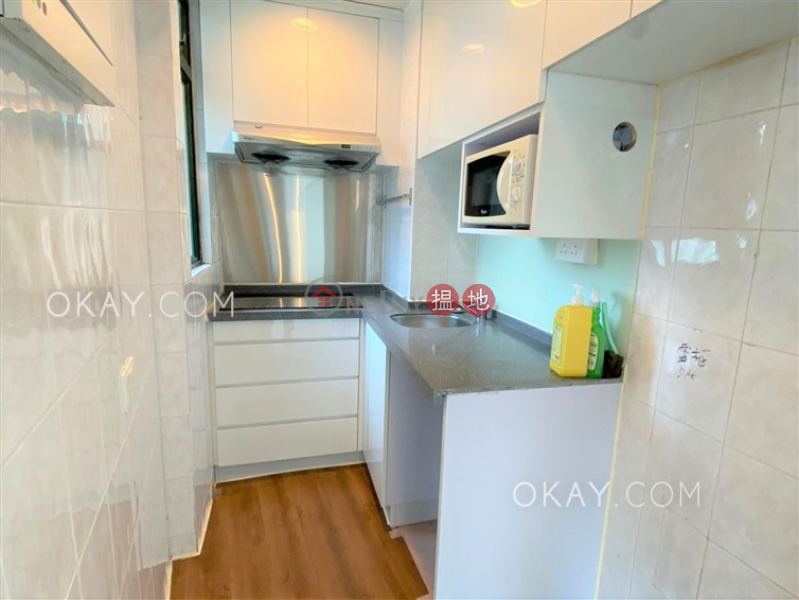 Unique 1 bedroom in Happy Valley   For Sale   109 Caroline Hill Road   Wan Chai District, Hong Kong   Sales HK$ 8.2M