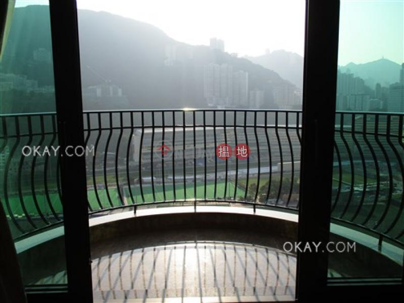 雲暉大廈C座中層住宅出租樓盤HK$ 83,000/ 月