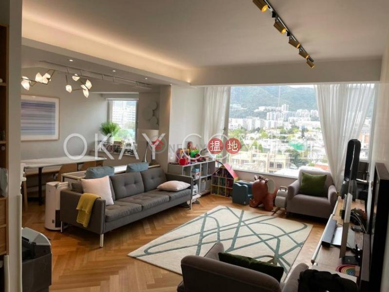HK$ 2,100萬|美佳大廈|油尖旺3房2廁美佳大廈出售單位