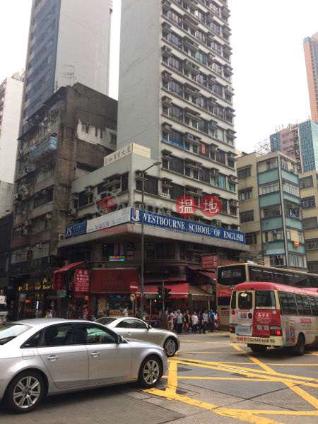 Kai Yue Commercial Building (Kai Yue Commercial Building) Mong Kok|搵地(OneDay)(2)