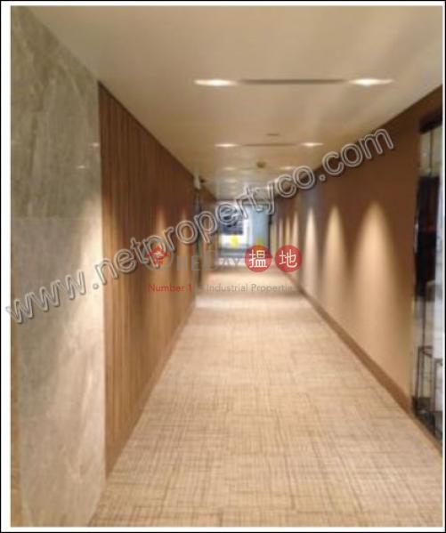 HK$ 31,600/ 月新世界大廈中區新世界大廈