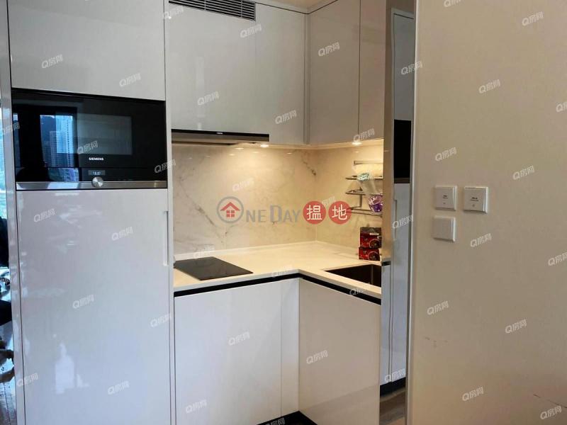 Oasis Kai Tak   Low Floor Flat for Rent   10 Muk Ning Street   Kowloon City, Hong Kong   Rental   HK$ 14,000/ month