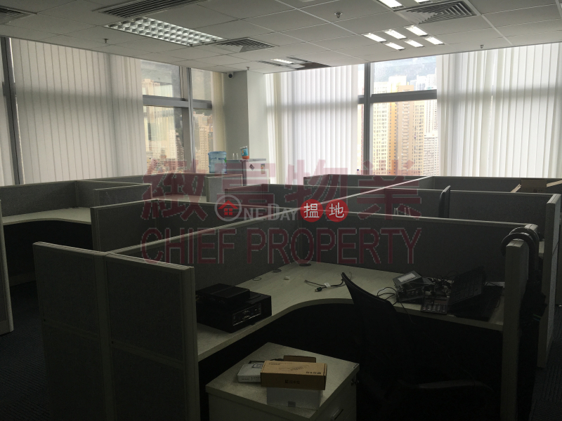 Property Search Hong Kong | OneDay | Industrial | Rental Listings | Midas Plaza