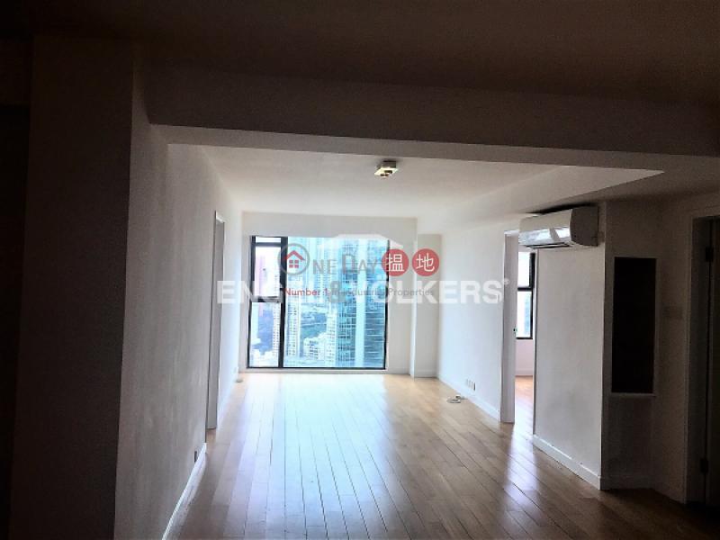 3 Bedroom Family Flat for Sale in Stubbs Roads | Richery Garden 德信花園 Sales Listings
