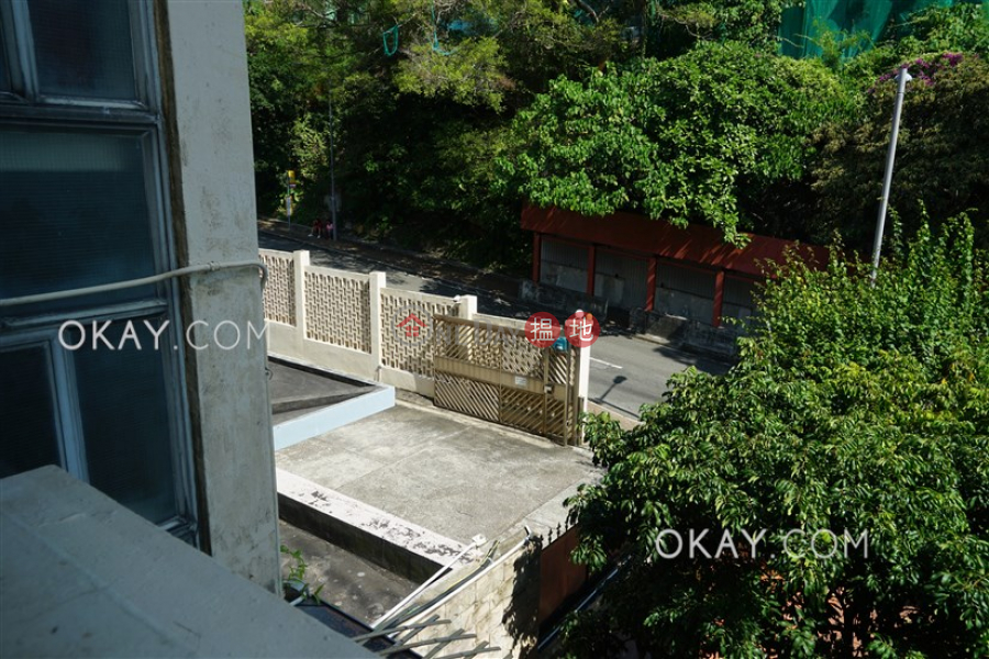HK$ 58,000/ month, 72-74 Chung Hom Kok Road Southern District, Exquisite 3 bedroom with rooftop, balcony | Rental