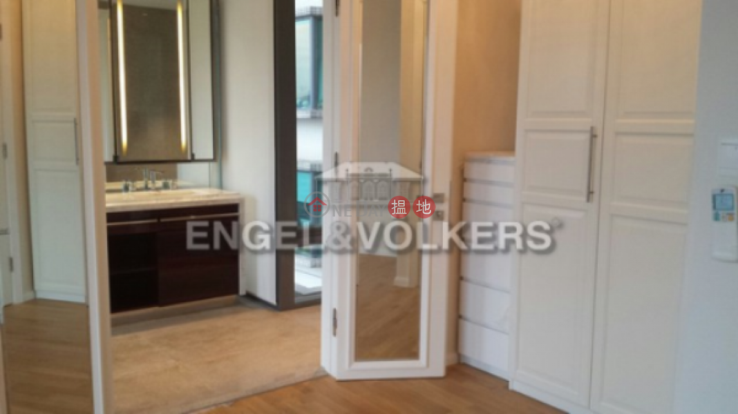 Property Search Hong Kong | OneDay | Residential, Sales Listings | 4 Bedroom Luxury Flat for Sale in Mid Levels West