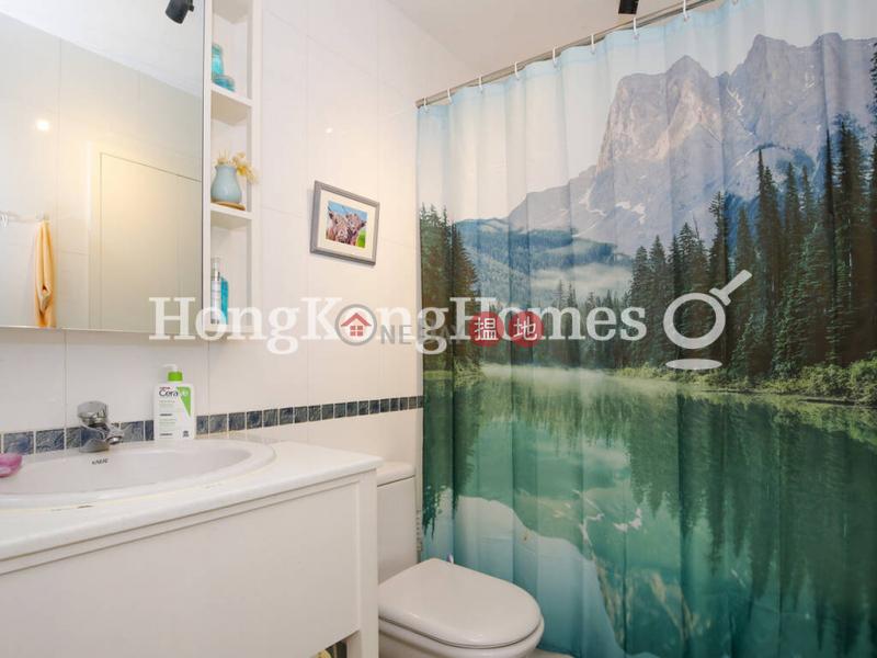 HK$ 35.8M Parisian, Southern District, 3 Bedroom Family Unit at Parisian | For Sale