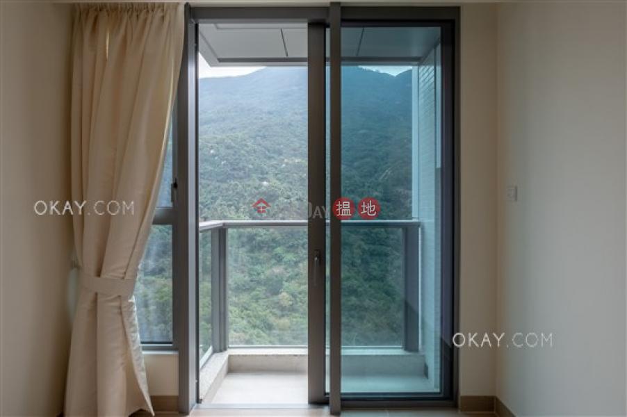 2房1廁,極高層,露台《形薈1A座出租單位》|形薈1A座(Lime Gala Block 1A)出租樓盤 (OKAY-R370211)
