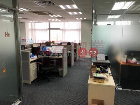 Midas Plaza Wong Tai Sin DistrictMidas Plaza(Midas Plaza)Rental Listings (124558)_0