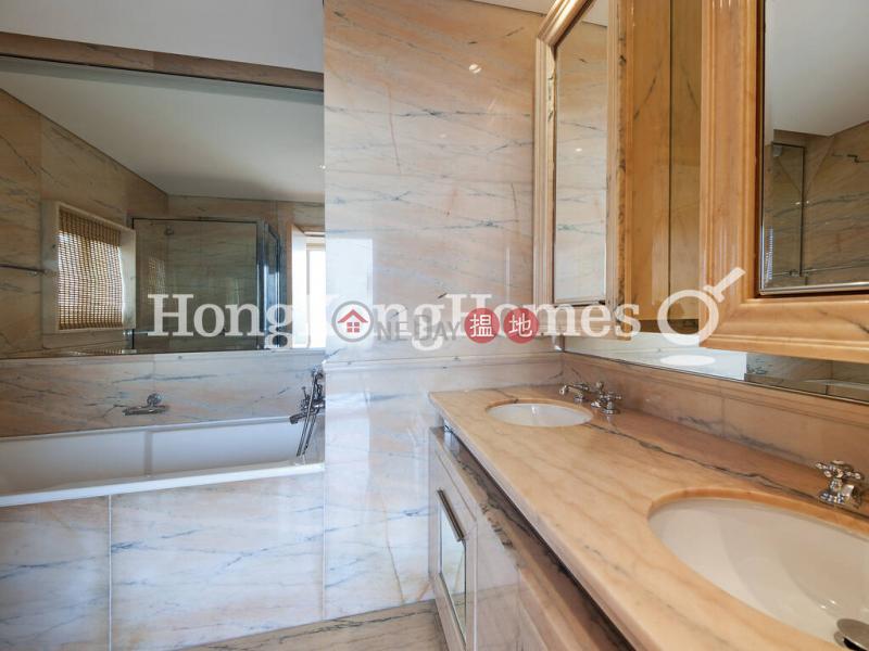 4 Bedroom Luxury Unit at Carmelia | For Sale | Carmelia Carmelia Sales Listings