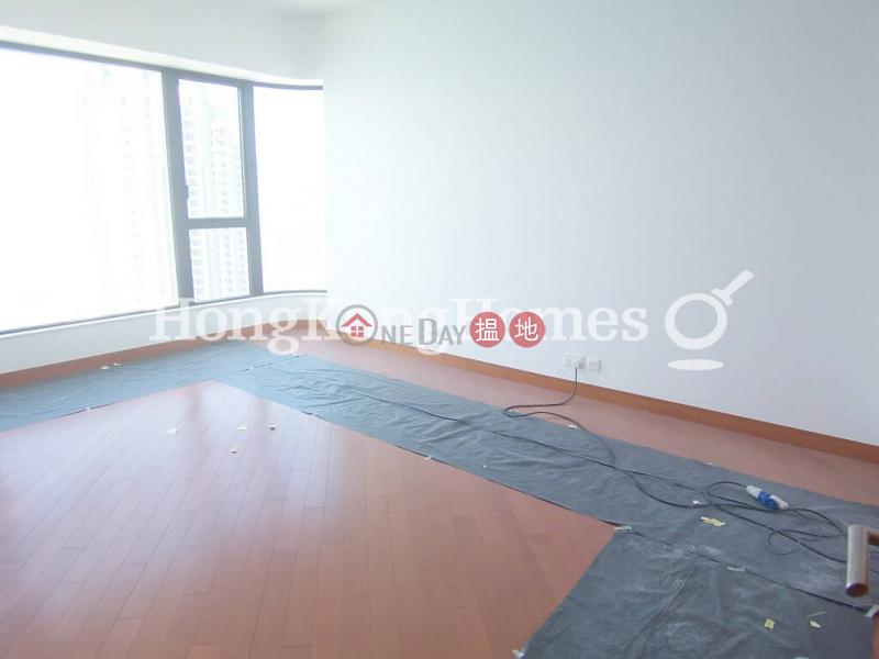 Phase 6 Residence Bel-Air   Unknown   Residential Rental Listings   HK$ 110,000/ month