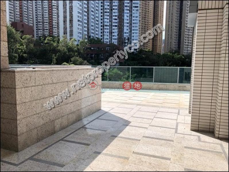 南灣-8鴨脷洲海旁道 | 南區香港-出租-HK$ 60,000/ 月