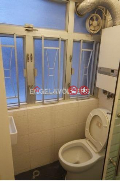 HK$ 43,000/ month, Miami Mansion, Wan Chai District 3 Bedroom Family Flat for Rent in Causeway Bay