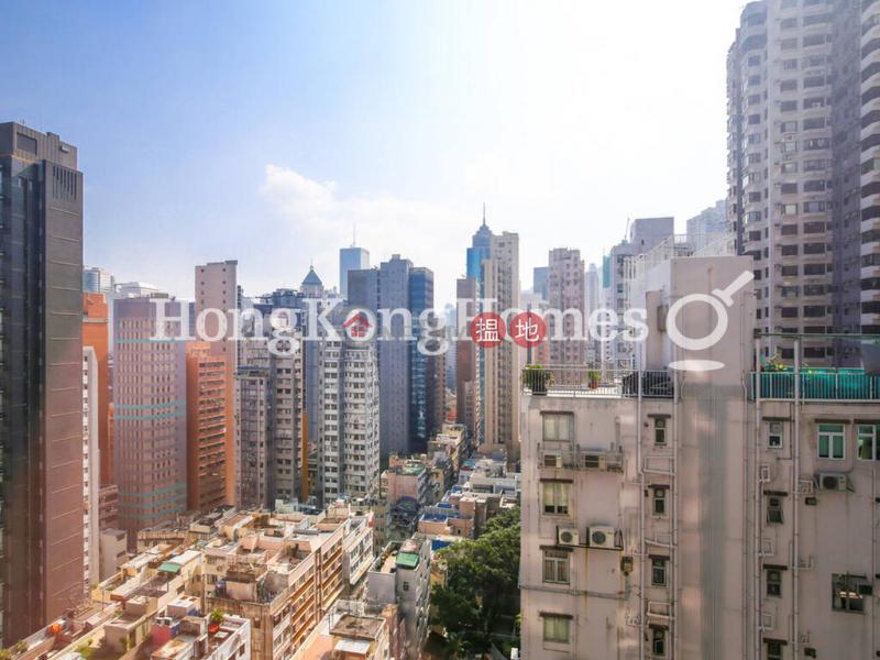 香港搵樓 租樓 二手盤 買樓  搵地   住宅 出售樓盤尚賢居三房兩廳單位出售
