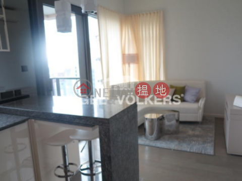 1 Bed Flat for Rent in Soho|Central DistrictThe Pierre(The Pierre)Rental Listings (EVHK40207)_0
