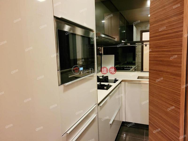Grand Yoho 1期10座|高層|住宅-出租樓盤|HK$ 17,300/ 月
