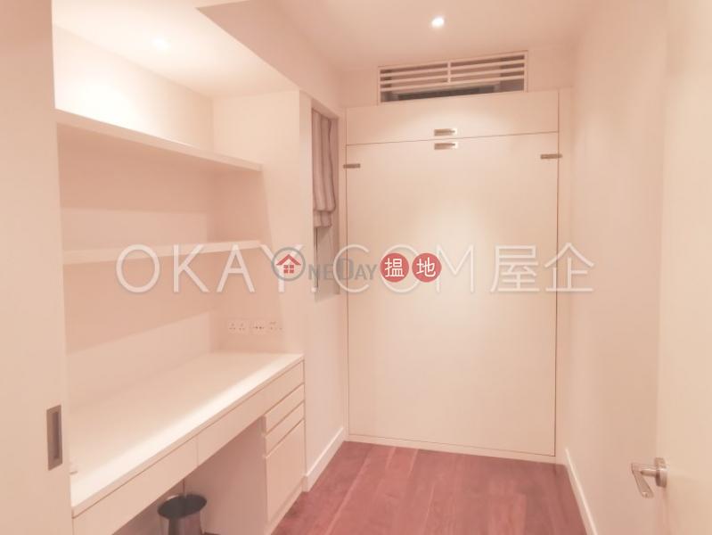 四邑大廈高層|住宅-出售樓盤HK$ 980萬