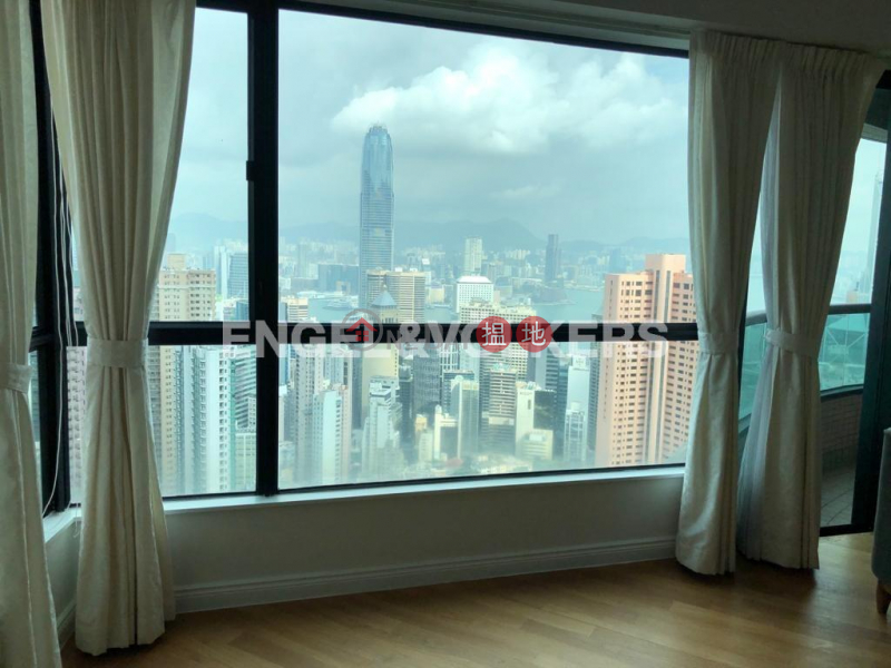 Dynasty Court | Please Select, Residential, Rental Listings, HK$ 138,000/ month