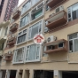 鳳輝臺 18-19 號 (18-19 Fung Fai Terrace) 灣仔鳳輝臺18-19號|- 搵地(OneDay)(5)