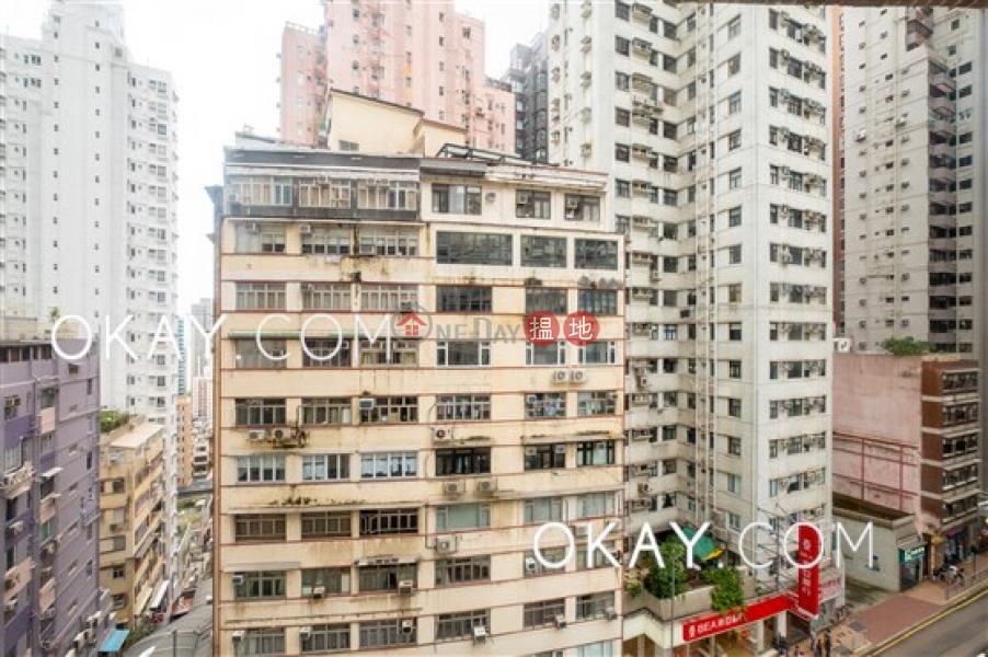 Lovely 2 bedroom in Mid-levels West | For Sale 1-2 St. Stephen\'s Lane | Western District Hong Kong | Sales | HK$ 8.85M
