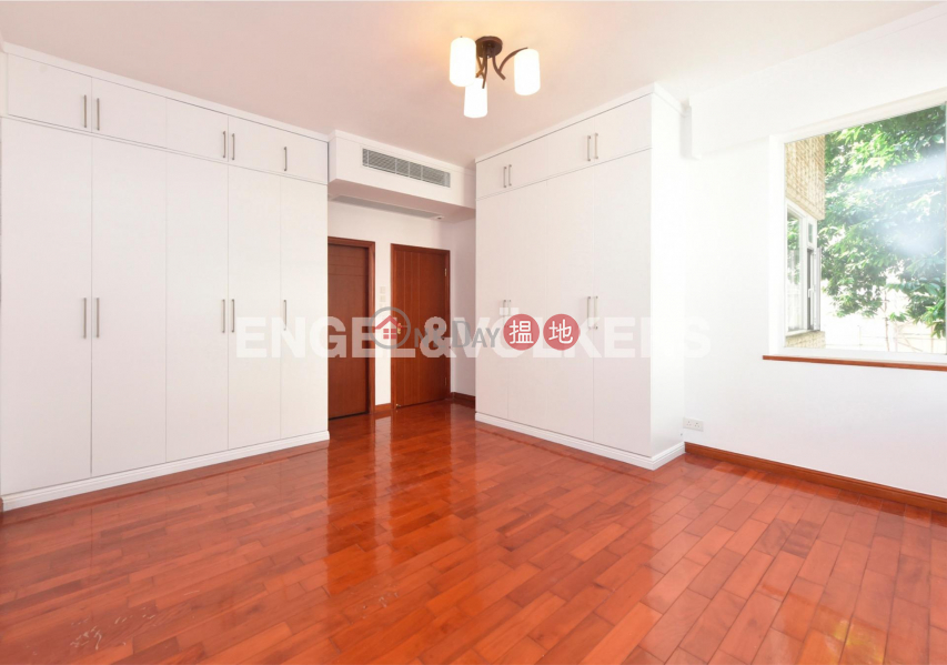 29-31 Bisney Road, Please Select Residential   Rental Listings, HK$ 83,800/ month