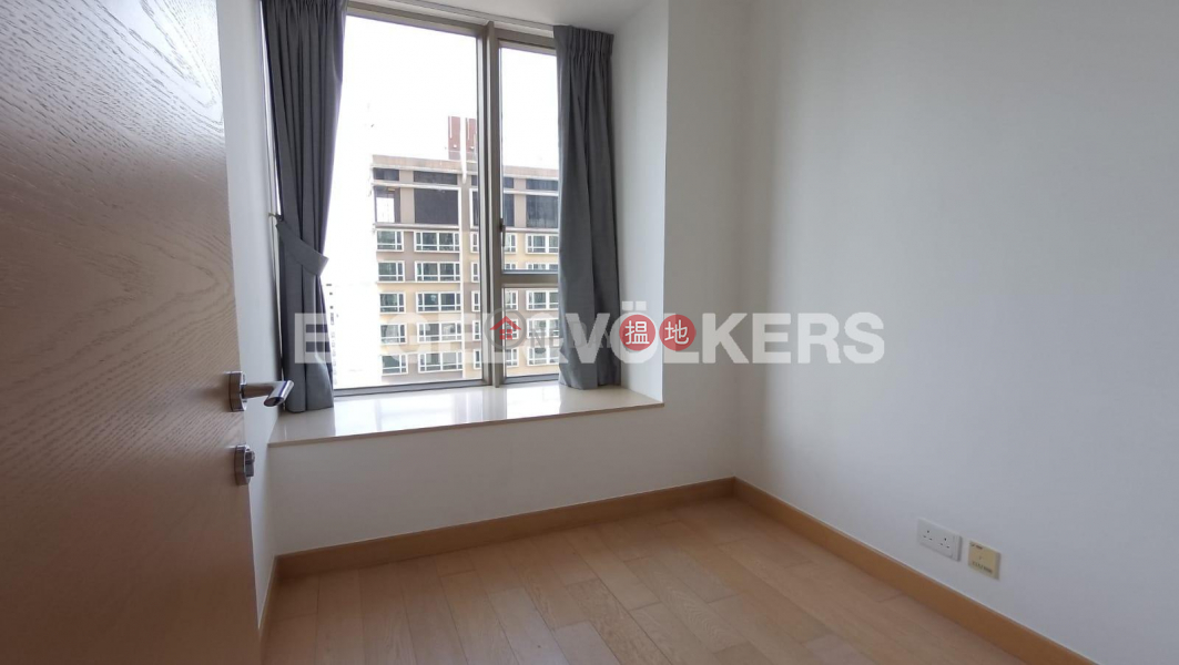 Property Search Hong Kong | OneDay | Residential, Rental Listings 3 Bedroom Family Flat for Rent in Sai Ying Pun