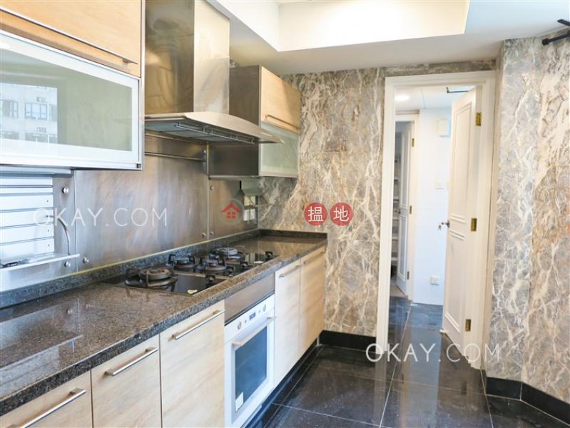 禮頓山1座低層 住宅出租樓盤-HK$ 66,000/ 月