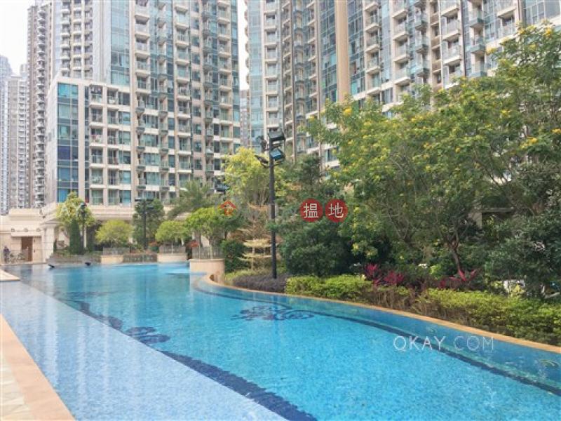 3房1廁,極高層,星級會所,露台《帝景灣2座出售單位》|23唐賢街 | 西貢香港-出售-HK$ 1,550萬