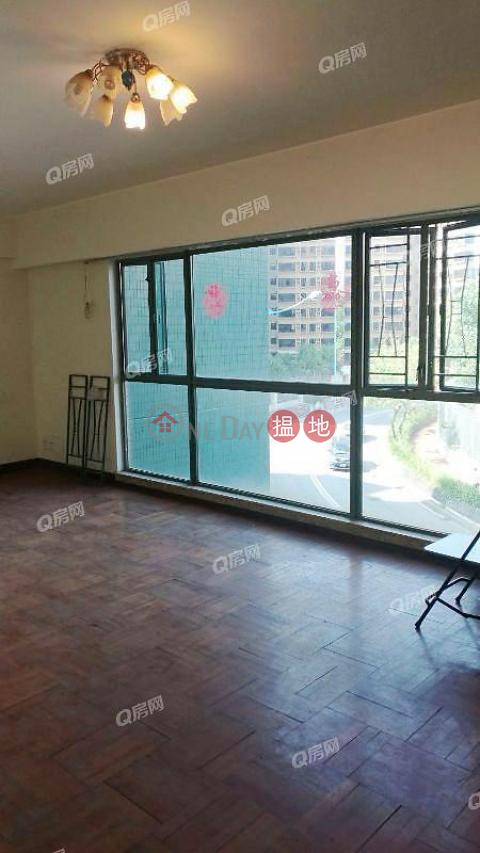 Parkside Villa Block 6 | 3 bedroom Low Floor Flat for Sale|Parkside Villa Block 6(Parkside Villa Block 6)Sales Listings (QFANG-S88173)_0