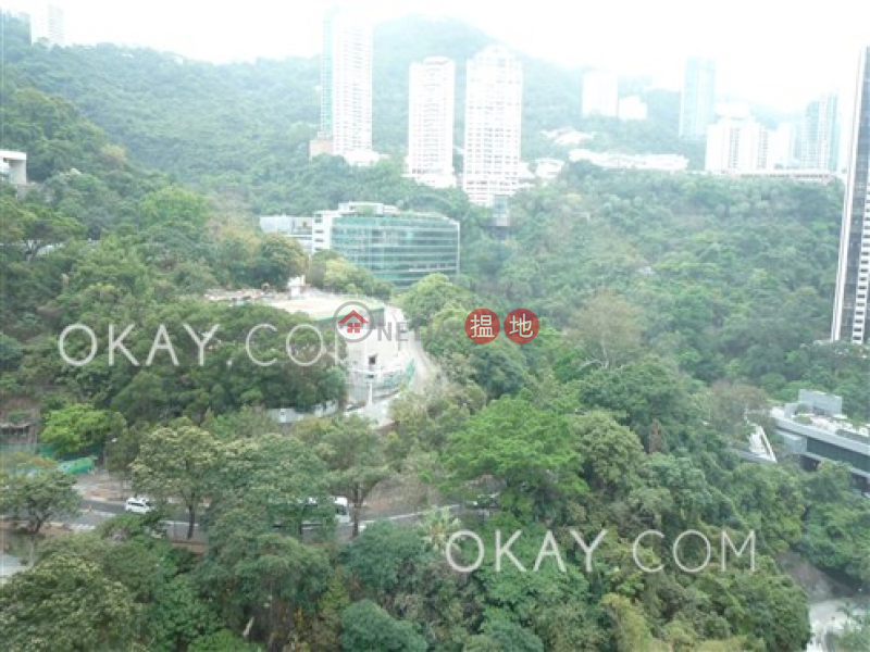 Unique 2 bedroom on high floor | For Sale | Star Crest 星域軒 Sales Listings