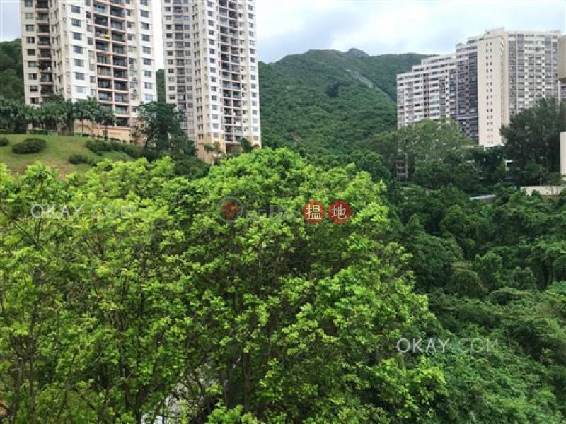 3房2廁,實用率高,極高層,海景《愉景灣 3期 寶峰 寶峰徑13號出租單位》13寶峰徑 | 大嶼山|香港-出租HK$ 42,000/ 月