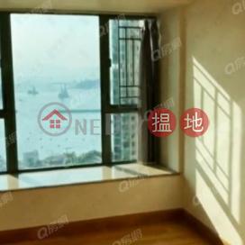 Park Avenue   3 bedroom High Floor Flat for Sale Park Avenue(Park Avenue)Sales Listings (XGJL997800913)_0