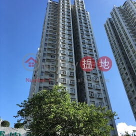 Fu Cheong Court Block 1 Fortune Plaza|昌運中心 富昌閣1座