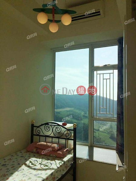 Montreal (Tower 3 - R Wing) Phase 1 The Capitol Lohas Park   3 bedroom High Floor Flat for Sale, 1 Lohas Park Road   Sai Kung, Hong Kong, Sales, HK$ 9.8M