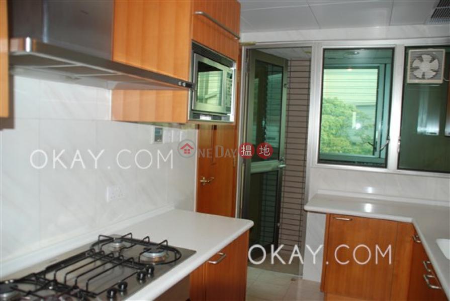 Unique 2 bedroom on high floor with sea views & parking   Rental   63 Mount Kellett Road   Central District   Hong Kong, Rental, HK$ 78,000/ month