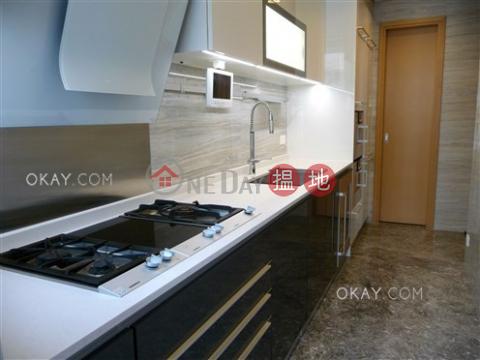Nicely kept 3 bedroom with balcony   Rental Upton(Upton)Rental Listings (OKAY-R292477)_0