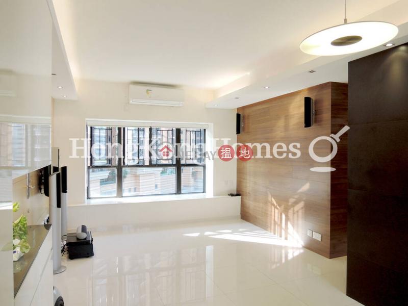匯翠台兩房一廳單位出租|灣仔區匯翠台(Greenway Terrace)出租樓盤 (Proway-LID120143R)
