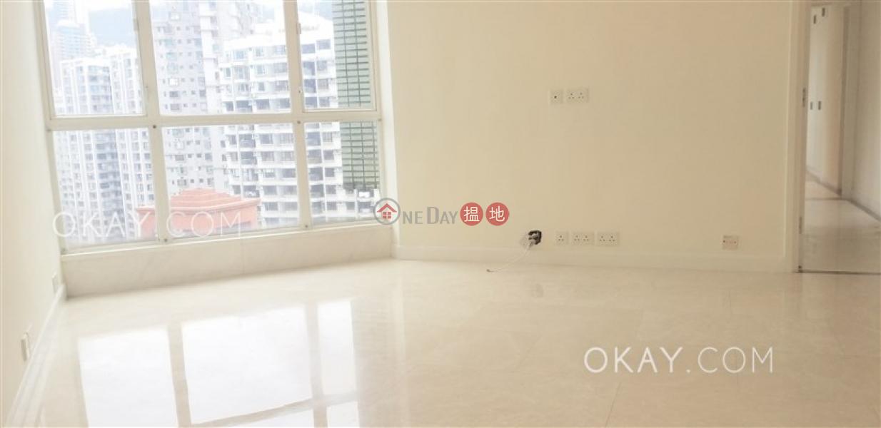 Property Search Hong Kong | OneDay | Residential Rental Listings, Tasteful 3 bedroom on high floor | Rental