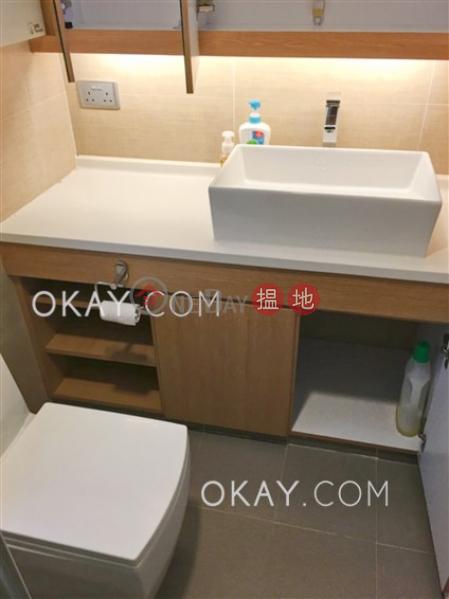 香港搵樓|租樓|二手盤|買樓| 搵地 | 住宅|出租樓盤2房1廁,可養寵物《慧豪閣出租單位》