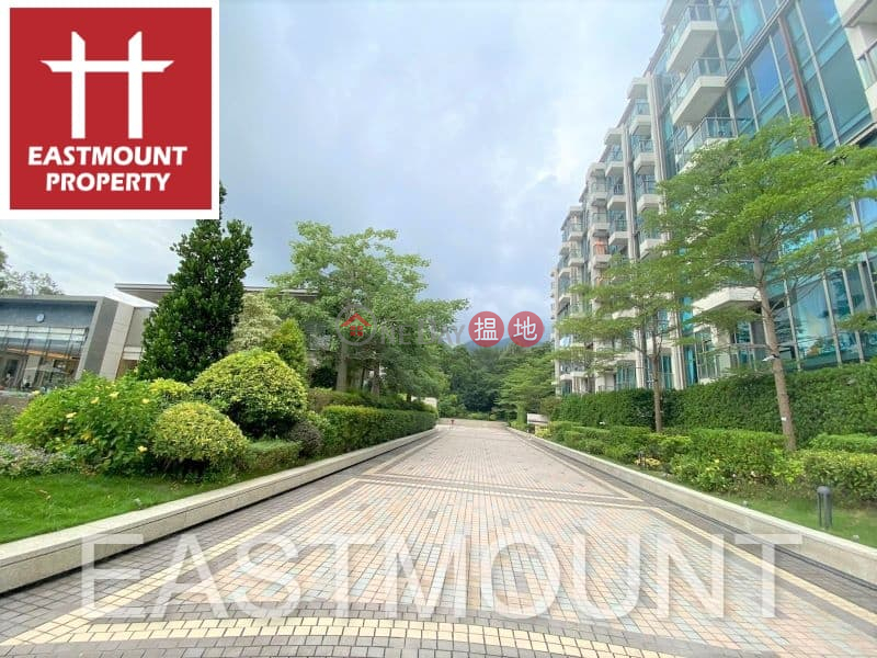 Sai Kung Apartment | Property For Sale and Lease in The Mediterranean 逸瓏園-Brand new, Nearby town | Property ID:2770 | The Mediterranean 逸瓏園 Rental Listings