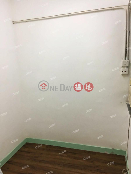 Property Search Hong Kong | OneDay | Residential Rental Listings Man Fuk Building | 2 bedroom High Floor Flat for Rent