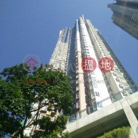 Marina Habitat Tower 3|悅海華庭3