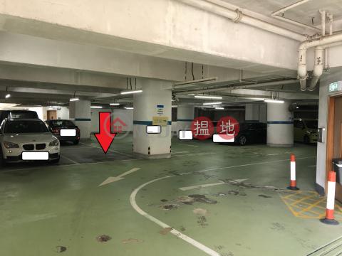 Horizon Place Parking|Kwai Tsing DistrictHorizon Place Tower 2(Horizon Place Tower 2)Sales Listings (CRAIG-6644455125)_0
