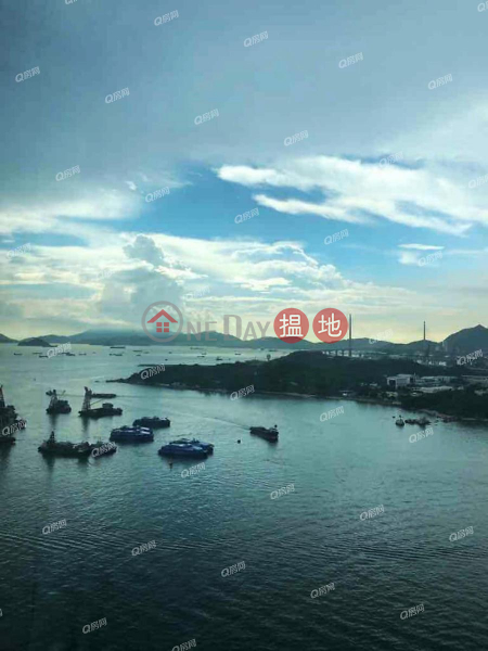 Tower 2 The Long Beach | Middle, Residential | Sales Listings, HK$ 12.5M