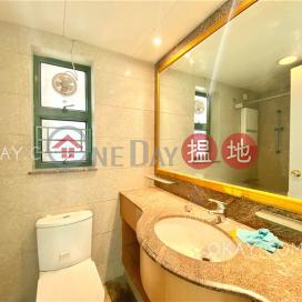 3房2廁,極高層,星級會所柏景灣出租單位|柏景灣(Park Avenue)出租樓盤 (OKAY-R144747)_0