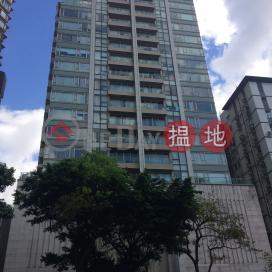KADOORIE HILL,Mong Kok, Kowloon