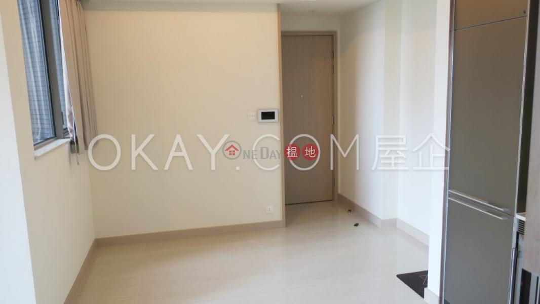 2房1廁,星級會所,連租約發售,露台巴丙頓山出租單位|23巴丙頓道 | 西區|香港-出租HK$ 32,000/ 月